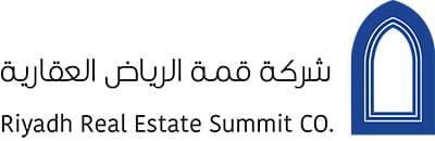 شركة قمة الرياض العقارية