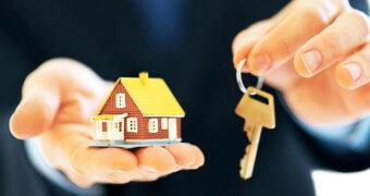 buy-real-estate